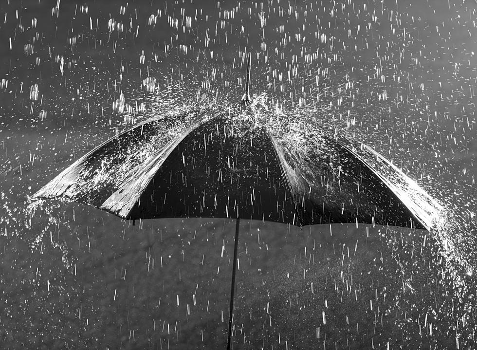 Επιστρέφουν βροχές, καταιγίδες, χιόνια και πτώση θερμοκρασίας