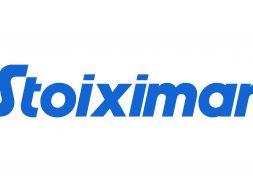 Stoiximan Logo (3)