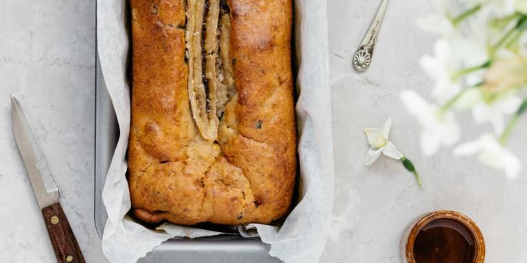 banana-bread_0