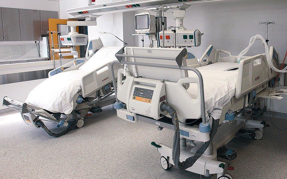 Συγκλονισμός για τον θάνατο της 28χρονης με πολυαναπηρίες-Και δεύτερο άτομο στο νοσοκομείο