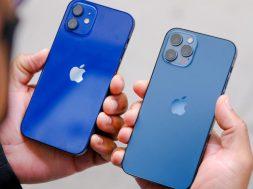 iphone-12-blue-colors_qatar_living_0