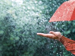 rain-hand-umbrella-1296×728-header