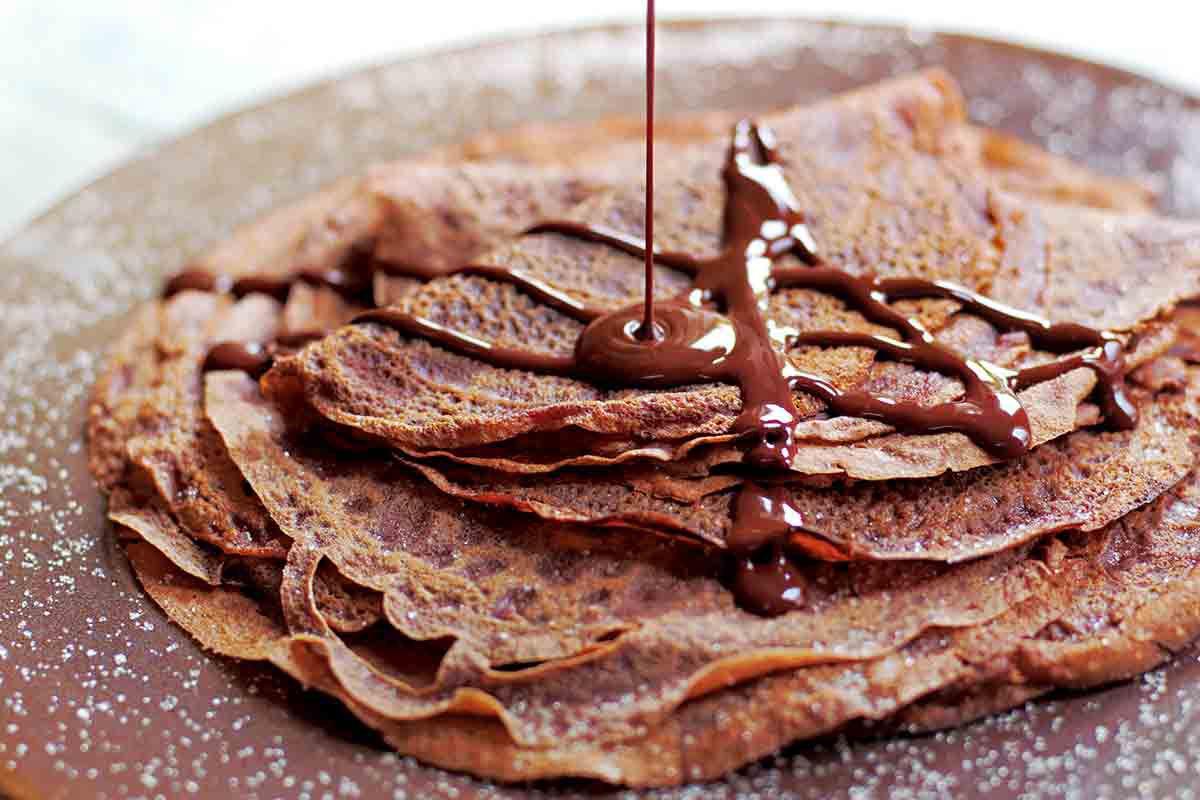 tom-aikens-chocolate-crepes-fp.jpg.optimal