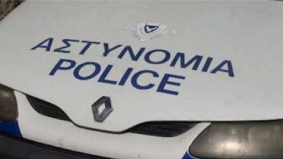 Έκτροπα στον «ΔΙΑ»: Αυτούς ψάχνει η Αστυνομία-Στη δημοσιότητα ονόματα (ΦΩΤΟ)