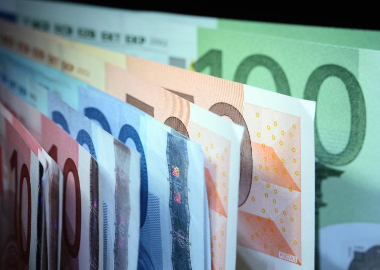 Πέραν του €1 δις για ΕΕΕ από το 2014