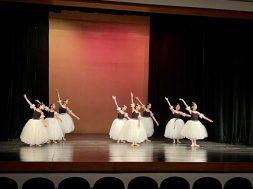 μπαλετο 3