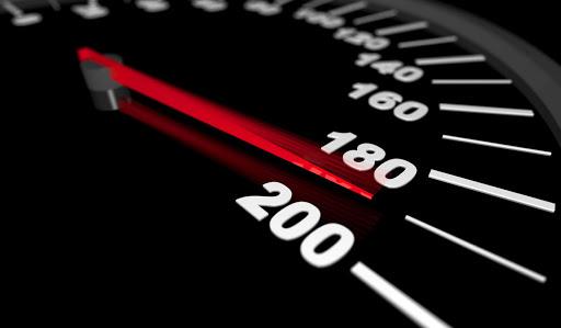 Λάρνακα: Στις 5 Απριλίου στο δικαστήριο ο 21χρονος που οδηγούσε με υπερβολική ταχύτητα