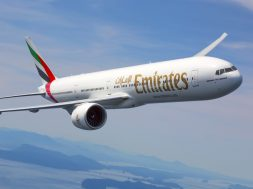 1920_emiratesboeing777-300er-567962-2