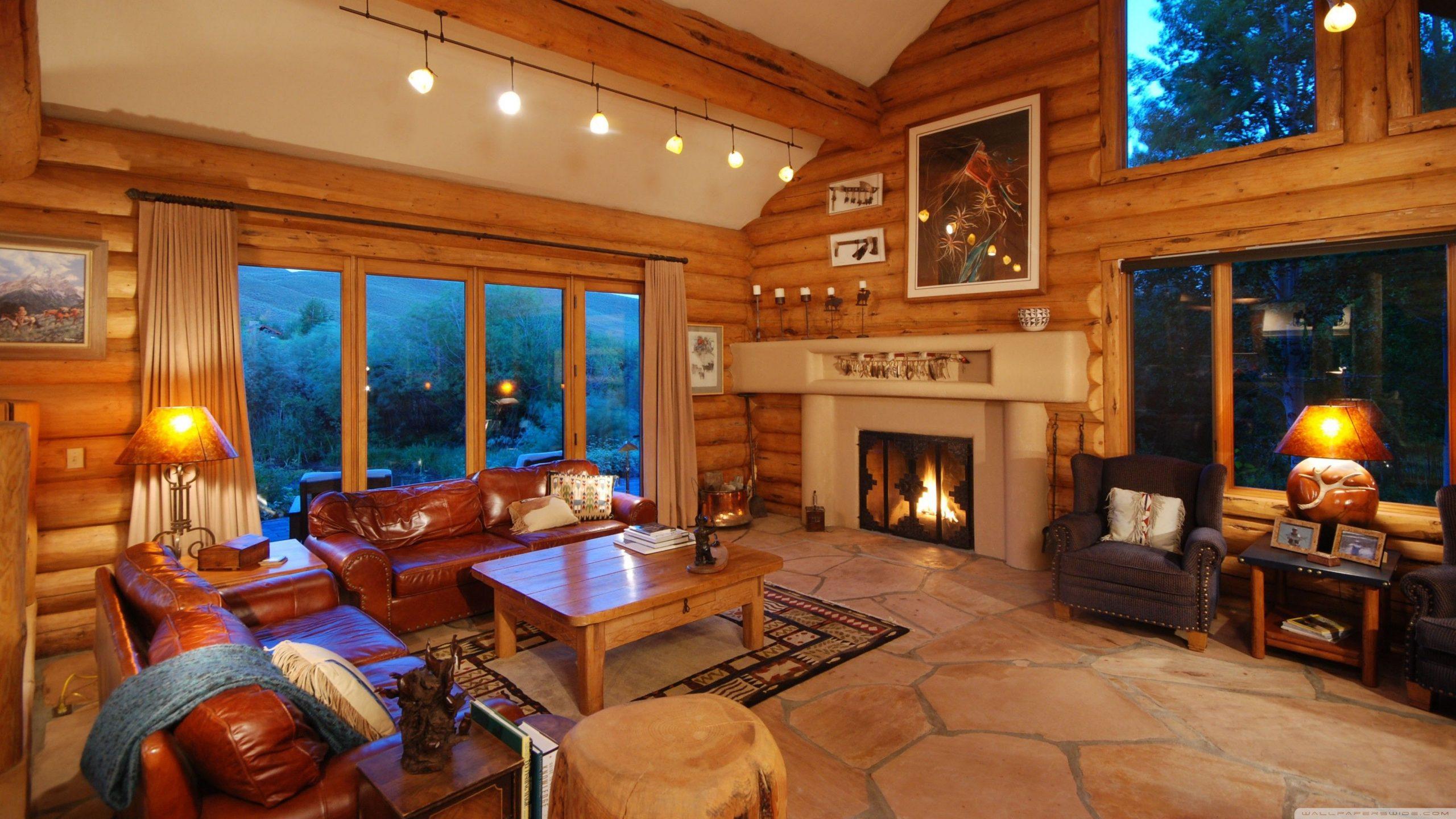 15 τρόποι για να κρατήσεις ζεστό το σπίτι σου τον χειμώνα και να εξοικονομήσεις χρήματα
