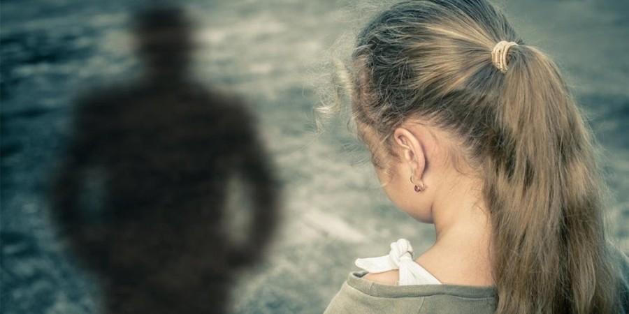 74χρονος πλήρωνε ανήλικη για να την εκμεταλλεύεται σεξουαλικά-Φυλάκιση 14 ετών