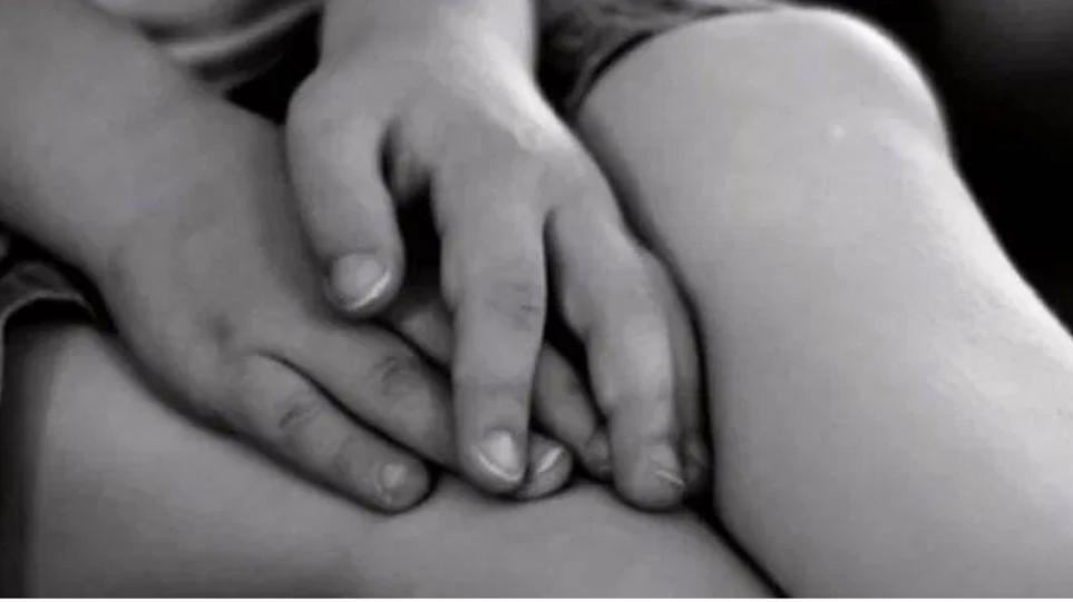 Συγκλονίζει η μητέρα μετά τη σεξουαλική κακοποίηση της κόρης από τον σύντροφό της στη Ρόδο: «Έπεσα στον γκρεμό»