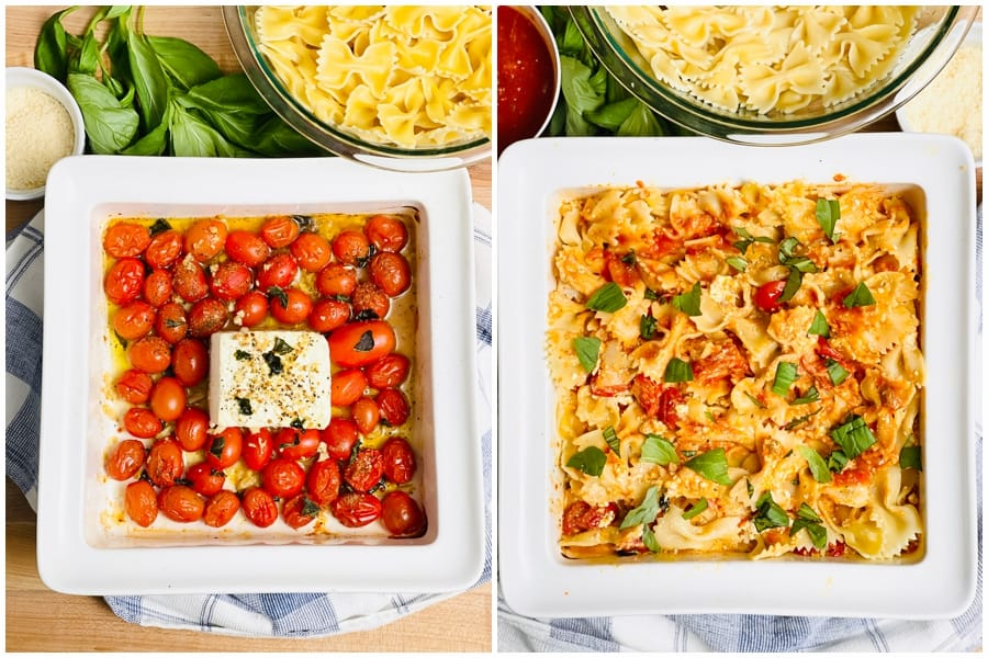 baked-feta-pasta-recipe12