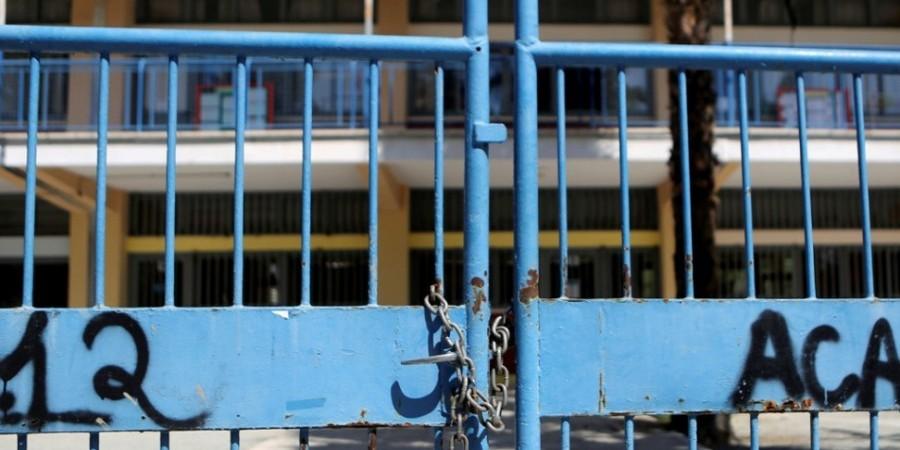Κρούσματα κορωνοϊού σε σχολεία – Επηρεάστηκαν τελειόφοιτοι