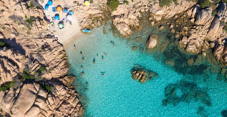 cala-coticcio-maddalena-archipelago-sardinia-gettyimages-1174528551