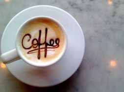 coffee-mug-1493946797-1541134137