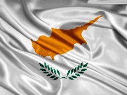 cyprus-1.jpg