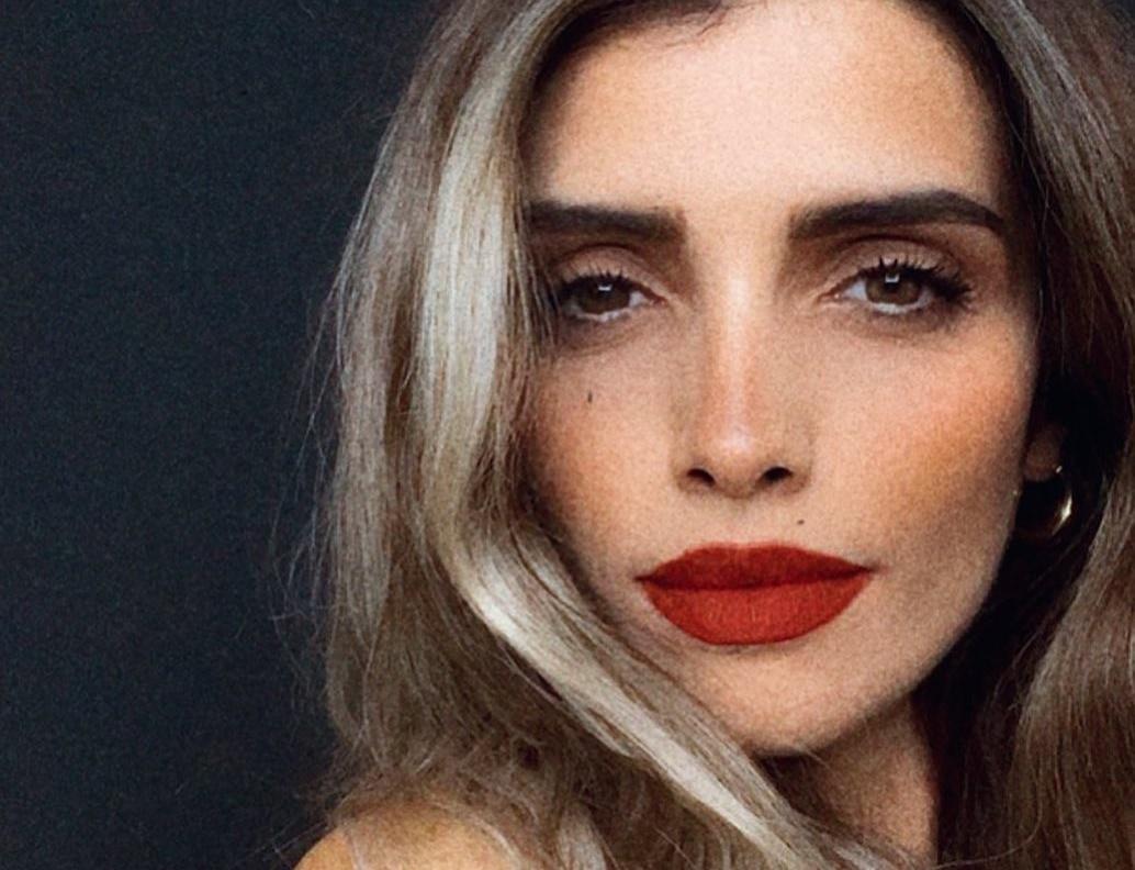 Δήμητρα Λεωντίου: Η πορεία της στο χώρο του μακιγιάζ, οι συνεργασίες και τα tips που προτείνει