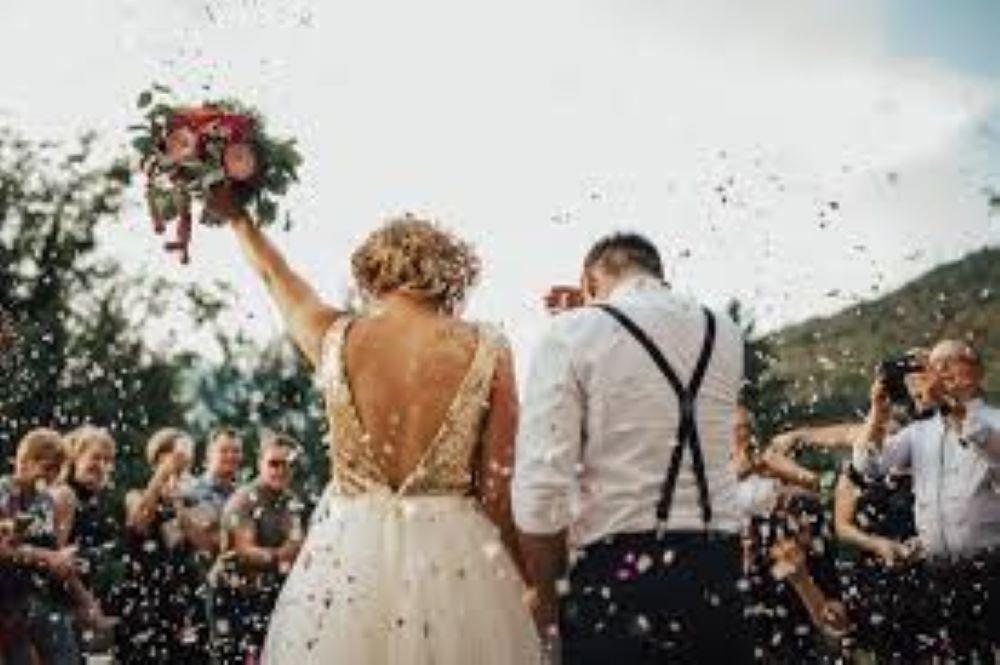 Πότε θα στηθούν ξανά γαμήλια γλέντια – Το πλάνο του ΠΑΣΥΕΠΕΚ