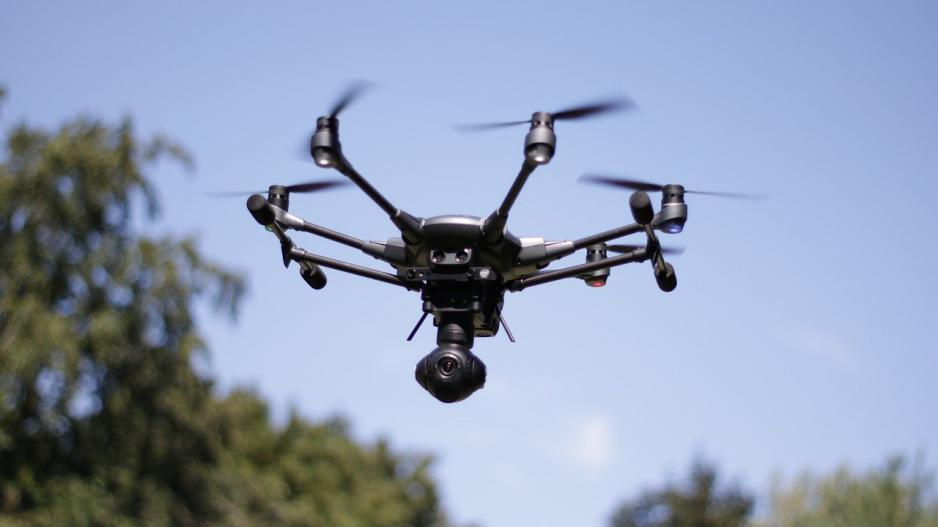 drones-images-3525497_1280