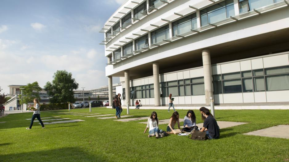 Έτοιμα να δώσουν επιπλέον θέσεις Πανεπιστήμιο Κύπρου & ΤΕΠΑΚ