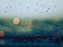 generic-rain