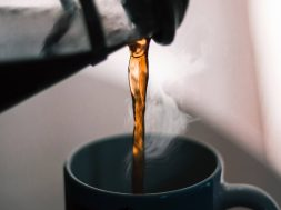 hot-coffee-oesophageal-cancer