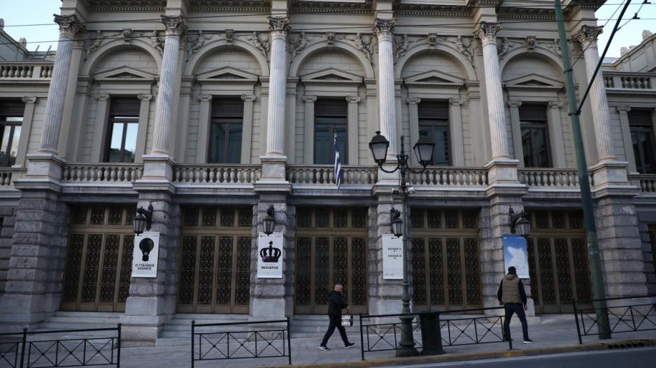 Ελλάδα: Βιασμός 14χρονου από γνωστό σκηνοθέτη- Νέα μαρτυρία επιβεβαιώνει την καταγγελία