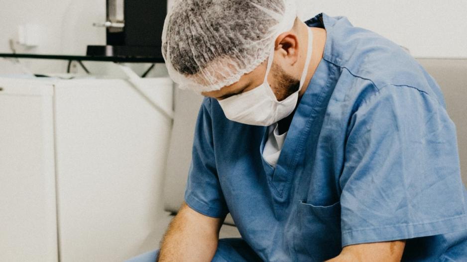 nurse-man