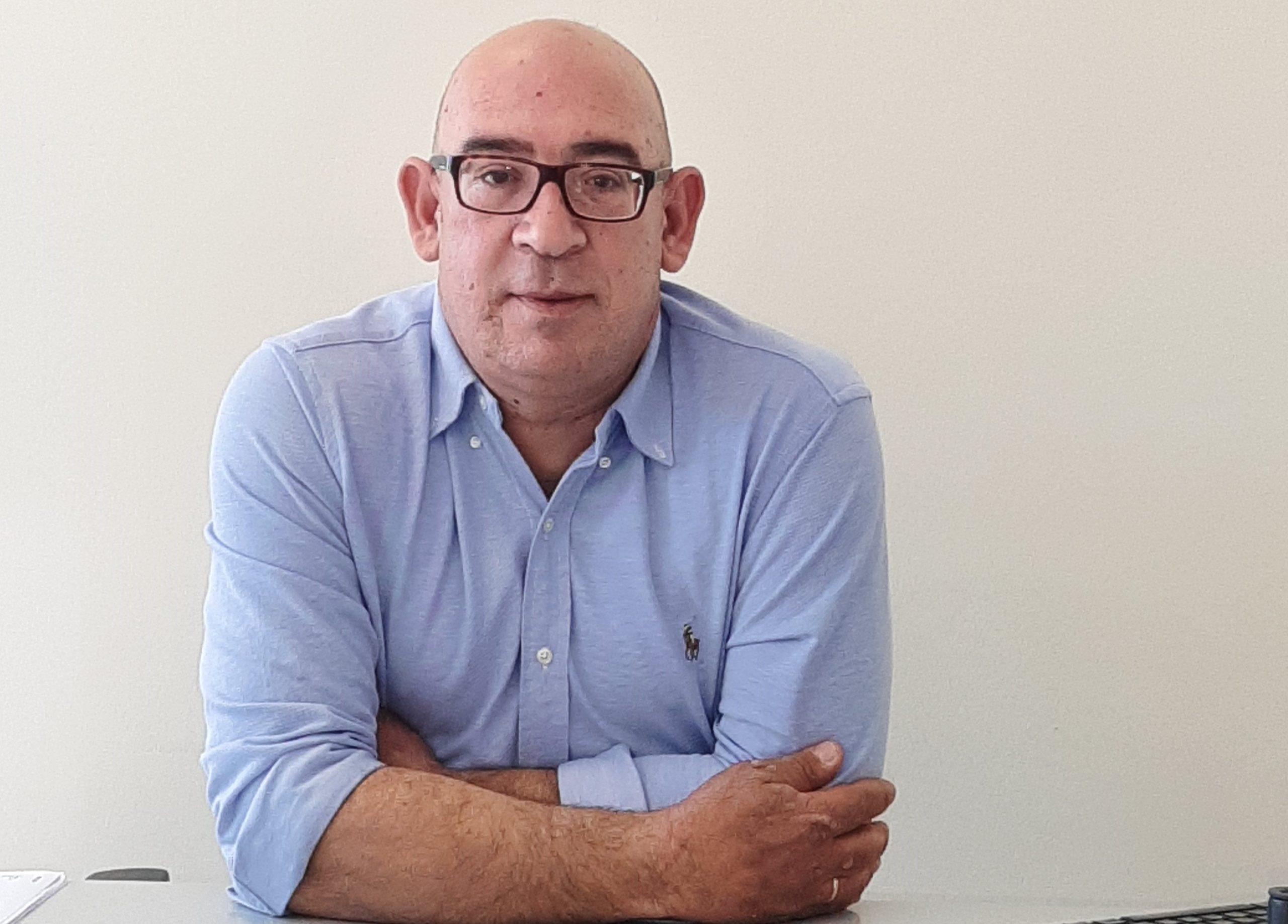 ΣΟΠΑΖ: Πρωταγωνιστής της οικονοµίας εδώ και 60 χρόνια