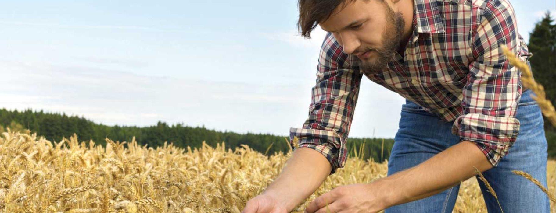 Νεοι-Αγροτες