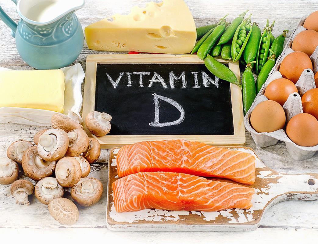 20190114174009_vitaminD