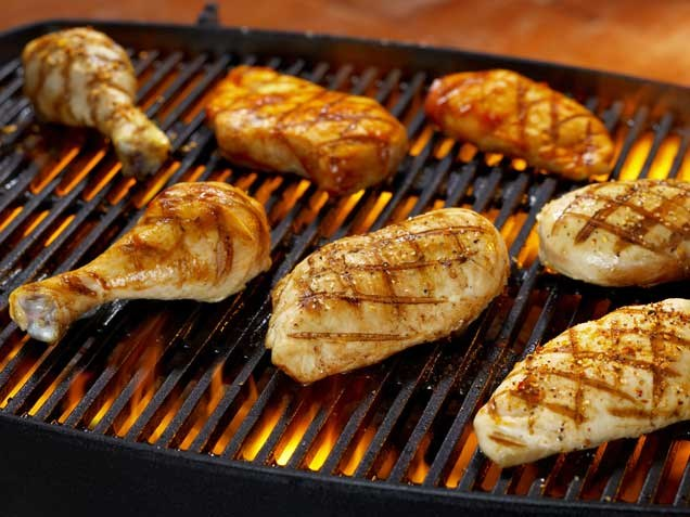 2D274905752592-grilled-chicken.fit-760w
