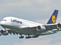 Lufthansa_announces_1