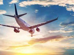 aeroplano_9000