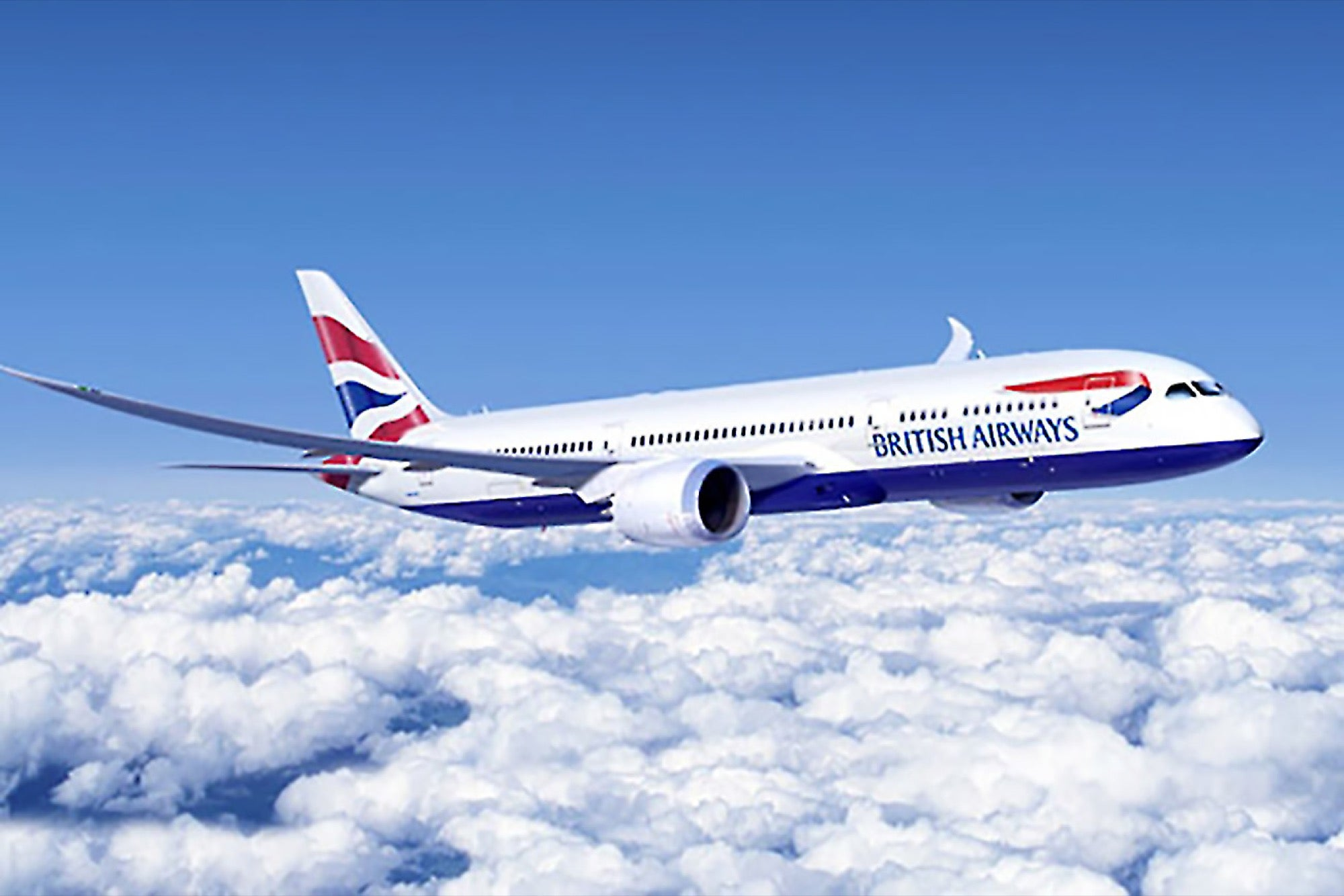 angry-customer-promoted-tweets-british-airways (1)