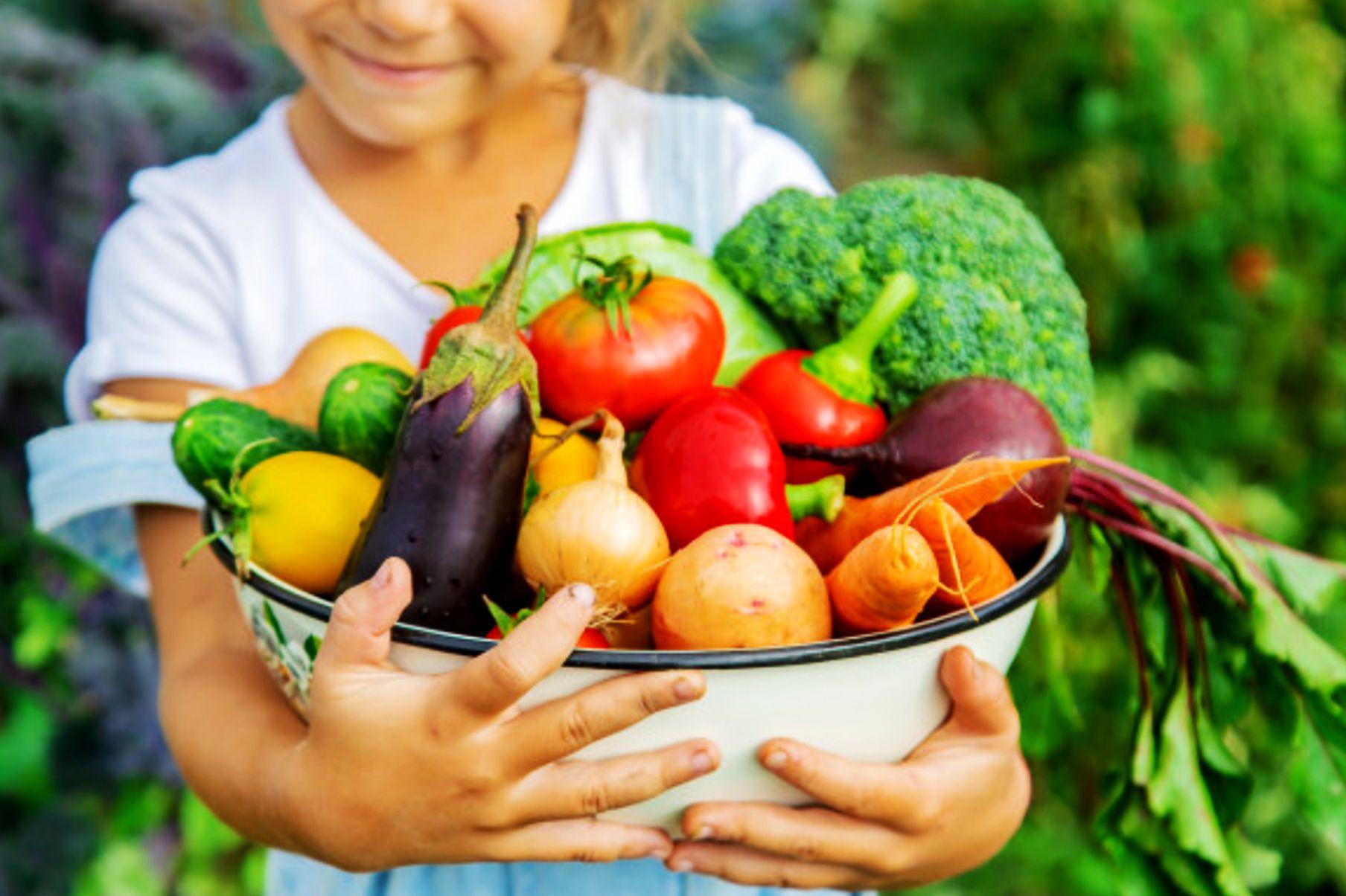 blog-fruit-and-vegetables-for-children
