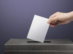 electionguard-microsoft-ilektroniki-kalpi