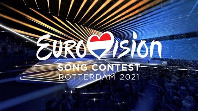 Eurovision 2021: Με live εμφανίσεις τελικά ο φετινός διαγωνισμός – Δείτε πώς θα διεξαχθεί!