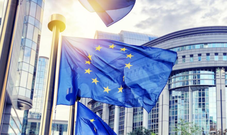 Τα 251 δισ. ευρώ έφτασαν οι επενδυτικές δαπάνες σε έργα πολιτικής συνοχής της Ε.Ε. για το 2020