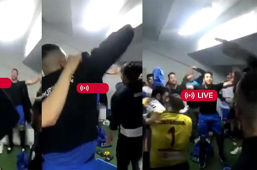 shkwtos-apodythroa-handball.8bf08d89f7d012bea0083a37782d53ba