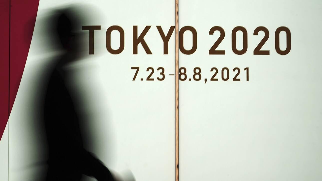 tokyo_olimpiakoi