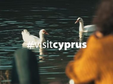 visit_cyprus