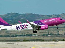 wizzAir_shutter-1200×750