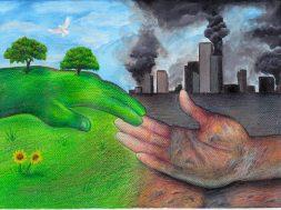 «Συμφιλίωση-του-περιβάλλοντος»