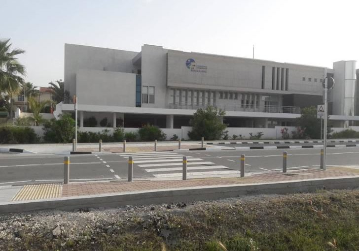 Η Βορόκληνη στο πρόγραμμα Ανακύκλωσης Συσκευασιών