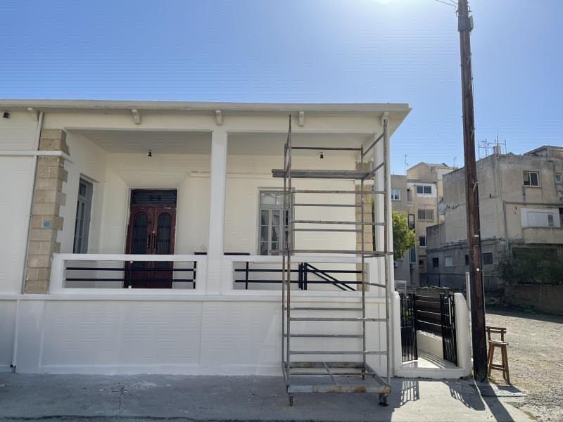 «Ρίχνει» αυλαία το 4 Friends – Ανοίγει υπό νέα διεύθυνση