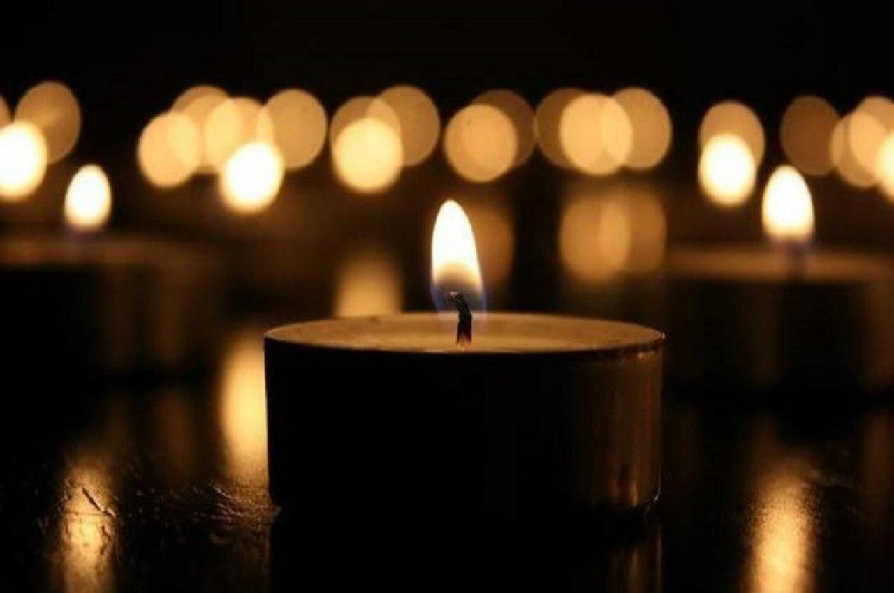 Θλίψη ΔΗΚΟ για τον πρόωρο θάνατο της Γεωργίας Πολυβίου (φώτο)