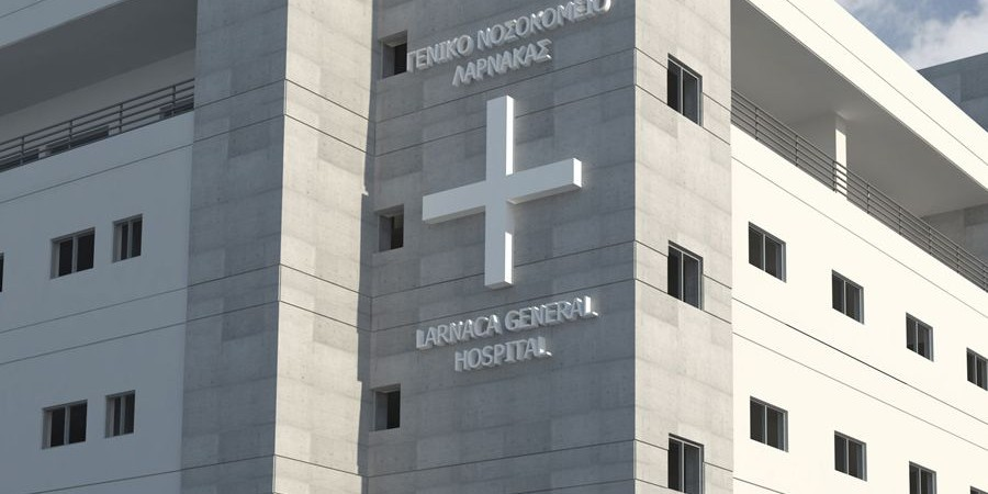 Μεγάλες επιπτώσεις στο σύστημα υγείας-Έφτασαν τους 47 οι ασθενείς στη Λάρνακα