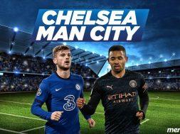 Chelsea – Man City
