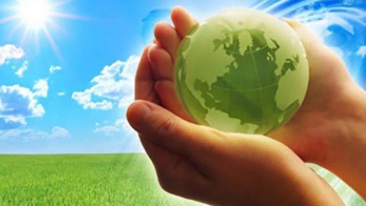 Διεθνής Μέρα για τη Μάνα Γη η σημερινή
